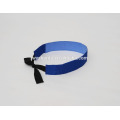 Cravate de refroidissement pva matériel coussin de refroidissement 100% polyester pour tête