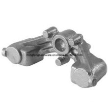Forgings Product