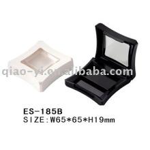ES-185B Blusher compact