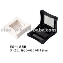 ES-185B Blusher compacto