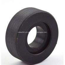 KONE Rubber Roller para porta Cam IT1313015