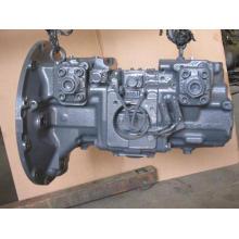 PC220LC-8 PC220-8 Pompe hydraulique 708-2L-00600