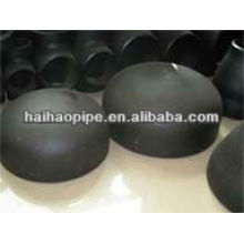 Forged Stainless Steel/Carbon Steel Pipe Fittings