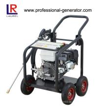 5.5HP Benzin Waschmaschine Hochdruckreiniger