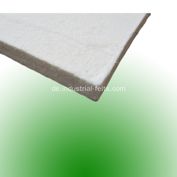 Silica Thermal Insulation Aerogel Decken für Gebäude