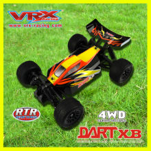 VRX racing RC MINI Electric brushless RC Buggy-Verkauf