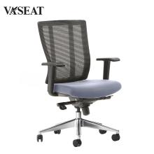 Bifma Quality Task Chair Cadeira de malha de altura ajustável
