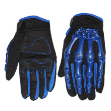 Best Price for for Winter Motorcycle Gloves Motorcycling Microfiber Lycra Maniphalanx Design Gloves export to Netherlands Supplier