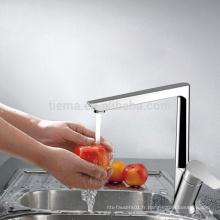 Robinet d'évier de cuisine en gros ZS80405