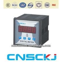 SCD914I-3X1 Ampère numérique monophasé programmable