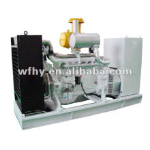 On Sale ! 70KW Auto Starting power Generator