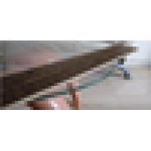 BAILI OAK revestimento de madeira antigo mutltilayer