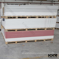 solid surface furniture,solid surface production line