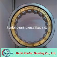 Fabricant de portières en Chine Roulement à rouleaux cylindriques NJ2207EM