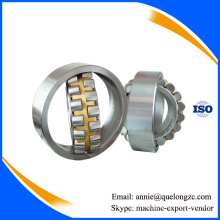 Best Material OEM Service Self Aligning Ball Bearing (2300)