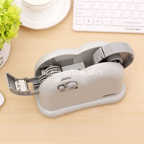 Office Supplies beste kwaliteit automatische Tape Dispenser