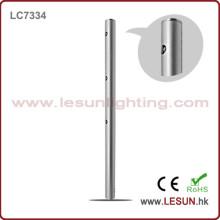CREE LED 3*1 W LED Showcase Lighting (LC7334)