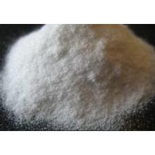 Бензетонийхлорид, 98%, 121-54-0