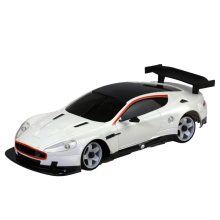 Hochleistungs-Akku-Stein RC Car