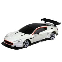 High Performance Battery Stone RC Car