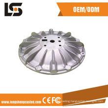 china factory medical parts machining durable