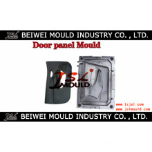 Plastic Mold for Car Door Plate
