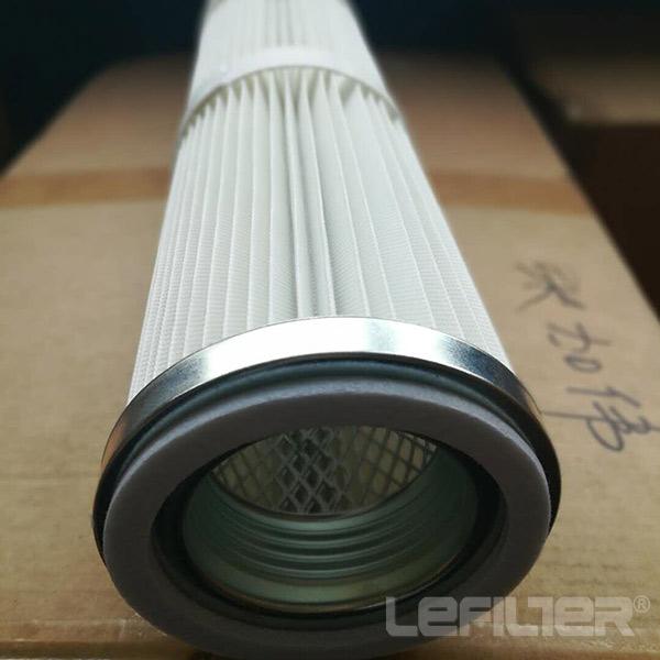 filter atlas copco drilling 3222332081