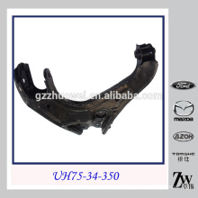 UH75-34-300 / UH75-34-350 Mazda Steuerarm Gummi-Teil Für Mazda B2600 For- d Ran g