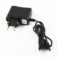 Mur chargeur pour Nintendo pour NDSi LL XL 3DS maison AC adaptateur secteur chargeur de voyage sac à bulles paquet UE