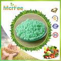 NPK+Te 100% Water Soluble Fertilizer 20-20-20+Te