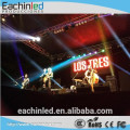 P5 Indoor-Rental-LED-Bildschirm Bühne Bühnenhintergrund Videowand für Konzert