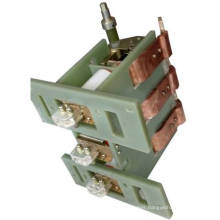 out Door Circuit Breaker for Ouma (1250A)