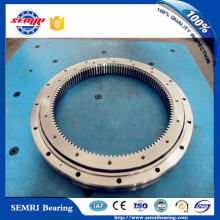 High Precision Slewing Yrt Turntable Bearing (YRT50)
