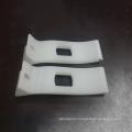 2018 oem maker custom big plastic injection mould parts for electronic