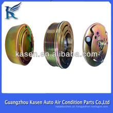 6PK 12V / 24V gloden embreagem para 508 auto compressor de CA