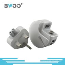 2016 neue Design Multi Travel USB Ladegerät mit hoher Qualität