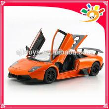 MZ 2152 CHENGHAI OUTDOOR RC CAR PLASTIC 1:18 RADIO CONTROL 4CH RC CAR