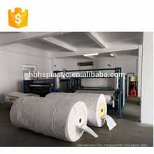 custom plastic bags 1000kg big bag