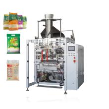 Вертикальная автоматическая машина для упаковки риса 5-10 кг 1100/1500
