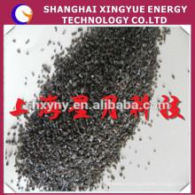 Refractory ,abrasive corundum/brown fused alumina