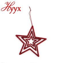 HYYX Made In China China fornecedores decoração da árvore de Natal