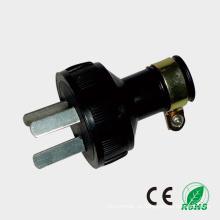 Plug Cm-06