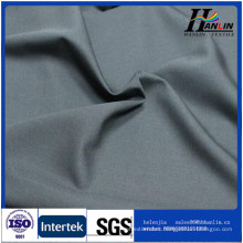 Italian polyester rayon suit fabric wool silk