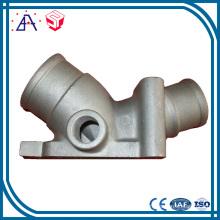 Высокой точности OEM изготовленный на заказ алюминиевые заливки формы (SY0004)