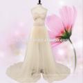 evening dress 2015 gala evening dress for rent kuala lumpurstrapless lace soft network beaded sequins evening dress