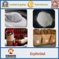 Erythritol Bulk with Cheap Price, Stevia Erythritol
