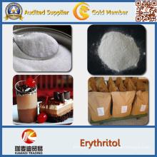 La mejor calidad de la fuente de Lyphar CAS no: 149-32-6 Erythritol orgánico
