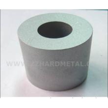 Yg25 parafuso de carboneto de tungstênio
