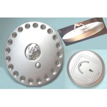 23 светодиодный фонарь кемпинг Открытый лампа