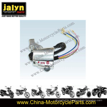 Motorcycle Switch Fit for Cg125 (Item No.: 2082528)
